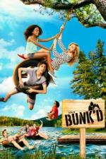 Bunk'd (TV Series)