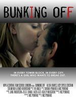Bunking Off (C)