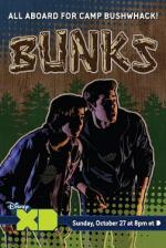 Bunks (TV)