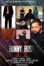 Bunny Bust II (C)