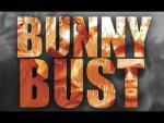 Bunny Bust (C)