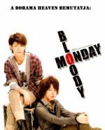 Bloody Monday (TV Series)