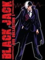 Black Jack (Serie de TV)