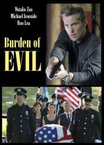 Burden of Evil (TV)