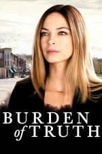 Burden of Truth (Serie de TV)