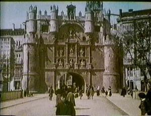 Burgos (C)