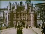 Burgos Voyage (C)