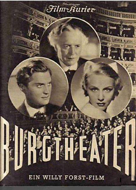 Burg-Film-Theater