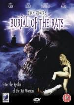 Burial of the Rats (TV) (TV)
