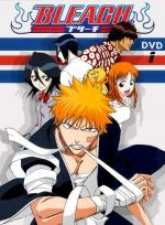 Bleach (TV Series)