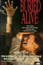 Buried Alive (TV)