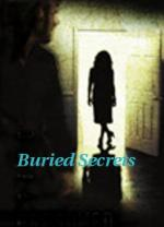 Buried Secrets (TV)