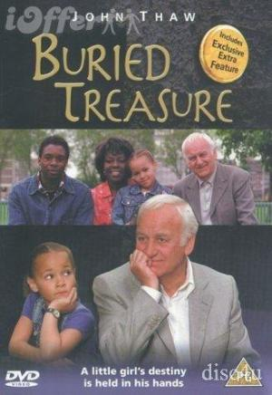 Buried Treasure (TV)