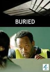 Buried (Serie de TV)