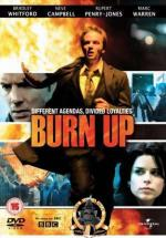 Burn Up (Miniserie de TV)