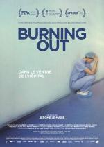 Burning Out