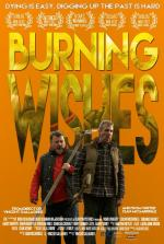 Burning Wishes (Serie de TV)