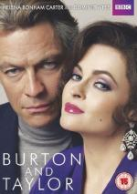 Burton & Taylor (TV)