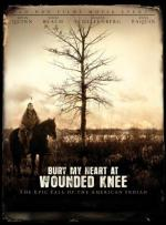 Bury My Heart At Wounded Knee (TV)