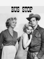Bus Stop (TV Series)