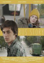 Bus Story (C)