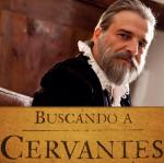 Buscando a Cervantes (TV)