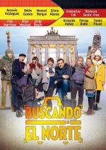Buscando el norte (TV Series)