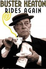 Buster Keaton está de vuelta