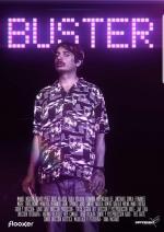 Buster (Serie de TV)