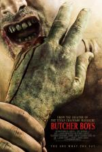 Butcher Boys (Boneboys)