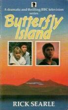 Butterfly Island (Serie de TV)