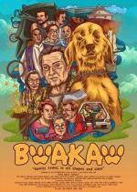 Bwakaw