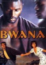 Bwana