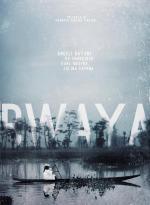 Bwaya (Crocodile)