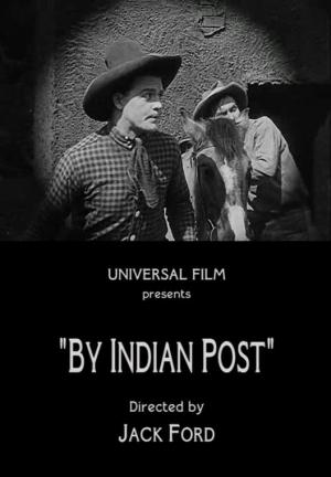 By Indian Post (C)