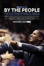 Barack Obama: Camino hacia el cambio (TV)