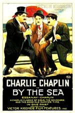 By the Sea (Charlie by the Sea) (C)