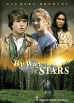 El camino de Lucas B. (Por el lado de las estrellas) (TV)