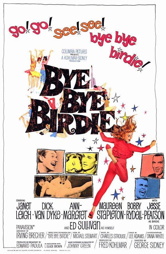 Las ultimas peliculas que has visto - Página 21 Bye_bye_birdie-979361474-large