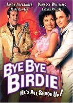 Bye Bye Birdie (TV)