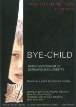 Bye-Child (C)