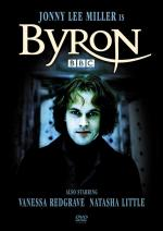 Byron (TV)