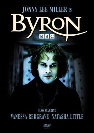 Byron (TV) (TV)
