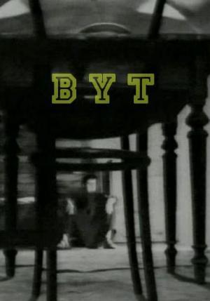 Byt (The Flat) (C)