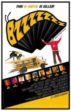 Bzzzzzzz (C)