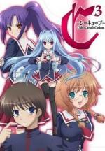 C3 (Serie de TV)