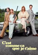 Felizmente casados (Serie de TV)