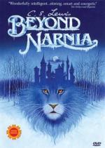 C.S. Lewis: Beyond Narnia (TV)