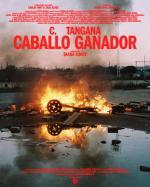 C. Tangana: Caballo ganador (Music Video)