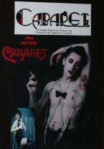 Cabaret (TV)